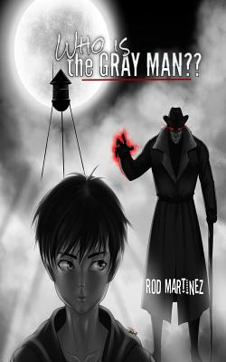Who Is the Gray Man? - CMC
