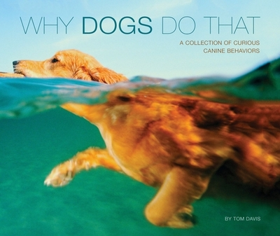 Why Dogs Do That (Deluxe Edition) - Willow Creek Press