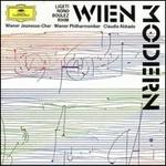 Wien Modern [European Import]