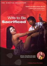 Swinger group sex porn movies