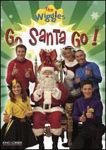 Wiggles: Go Santa Go!