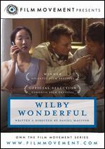 Wilby Wonderful - Daniel MacIvor