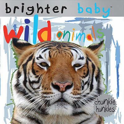 Wild Animals - Salariya, David