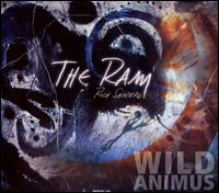 Wild Animus, Part One: The Ram - Rich Shapero
