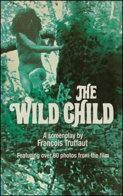 Wild Child - Truffaut, Francois, Professor