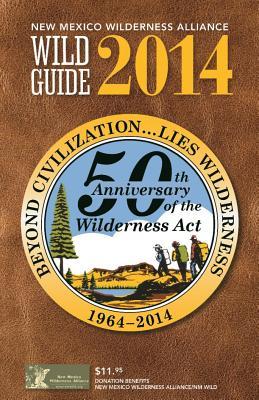 Wild Guide - Deines, Tina (Editor)