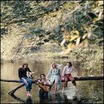 Wild Life [Super Deluxe Edition]