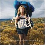 Wild [Original Motion Picture Soundtrack]