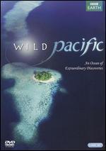 Wild Pacific [2 Discs]