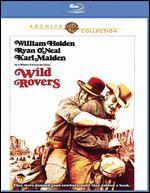 Wild Rovers [Blu-ray]