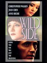 Wild Side - Franklin Brauner