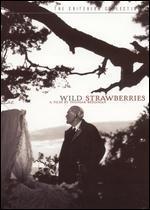 Wild Strawberries [Criterion Collection]