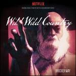 Wild Wild Country [Original Music from the Netflix Documentary Series] [LP]