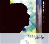 Wild Wood [Deluxe Edition] - Paul Weller