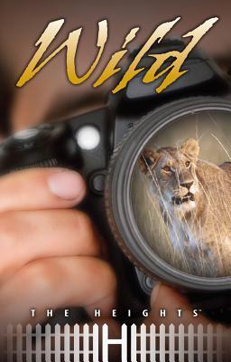 Wild - Saddleback Educational Publishing (Editor)