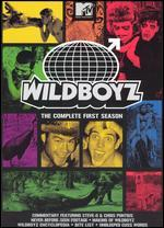 Wildboyz: Season 01