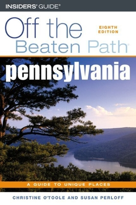 Wilderness Predators of the Rockies: The Bond Between Predator and Prey - Lapinski, Michael