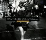 Wildest Dreams - Tina Turner