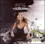 Wildflower [Bonus Track]