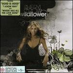 Wildflower [UK Bonus Tracks]