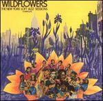 Wildflowers: The New York Loft Jazz Sessions - Complete - Various Artists