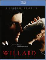 Willard [Blu-ray] - Glen Morgan