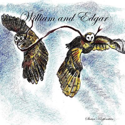 William and Edgar - Klopfenstein, Shaun