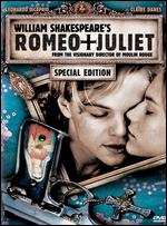 William Shakespeare's Romeo + Juliet [Special Edition] [Checkpoint] - Baz Luhrmann