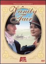 William Thackeray's Vanity Fair [2 Discs]