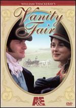 William Thackeray's Vanity Fair, Volume 1
