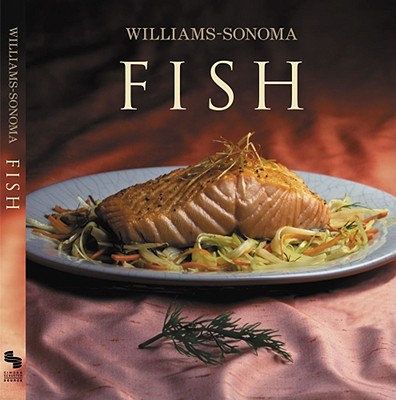 Williams-Sonoma Collection: Fish - King, Shirley
