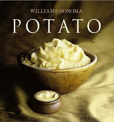 Williams Sonoma Potato - SELMA, MORROW BROWN