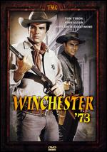 Winchester '73 - Herschel Daugherty