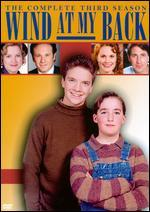 Wind at My Back: Season 03