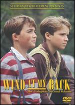 Wind at My Back: The Complete Second Season [4 Discs]