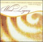 Wind Legacy