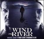 Wind River [Original Score]