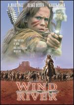 Wind River - Tom Shell