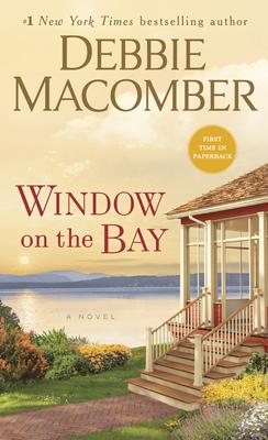 Window on the Bay - Macomber, Debbie