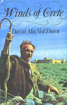 Winds of Crete - Doren, David MacNeil