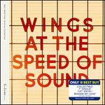 Wings at the Speed of Sound [Only @ Best Buy]