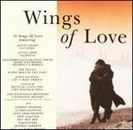 Wings of Love [1991]