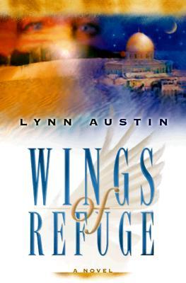 Wings of Refuge - Austin, Lynn