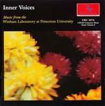 Winham Laboratory at Princeton University, Vol.5