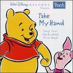 Winnie the Pooh: Take My Hand