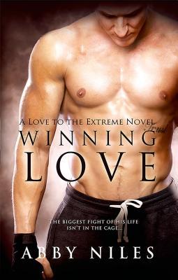 Winning Love - Niles, Abby
