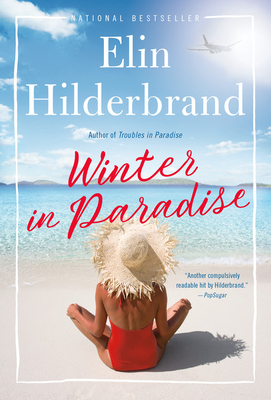 Winter in Paradise - Hilderbrand, Elin