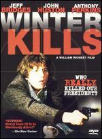 Winter Kills [2 Discs]