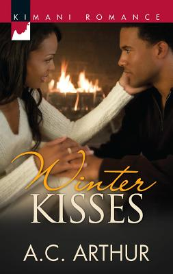 Winter Kisses - Arthur, A C