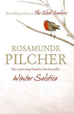 Winter Solstice - Pilcher, Rosamunde
